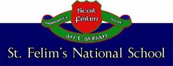 St Felim's NS Cavan